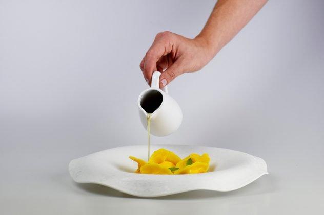 Camaioni_18-tortellini-Stinco-Parmigiano_02-copy